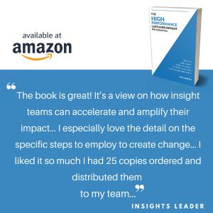 review book 2 v2