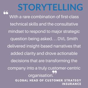 storytelling 3